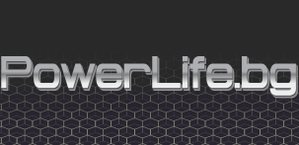 powerlife.bg