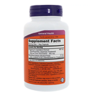 NOW Foods Natural Resveratrol 200mg | Ресвератрол, 120 капсули