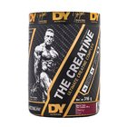 Dorian Yates The Creatine | Креатин, 316 гр.
