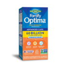 Nature's Way Fortify™ Optima® Probiotic 60 млрд. | Пробиотик, 30 вег. капсули