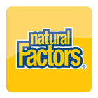 Natural Factors Lutein 20mg | Лутеин и Зеаксантин, 60 дражета