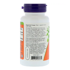 NOW Foods Ashwagandha Extract 450mg | Ашваганда, 90 вег. капсули